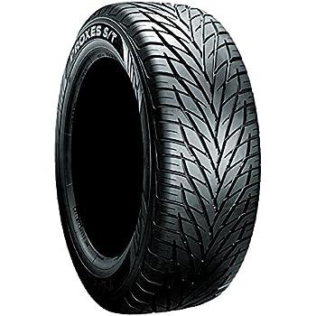 Amazon.com: Nitto (Series NT 420S) 285-50-20 Radial Tire ...