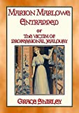Download MARION MARLOWE ENTRAPPED - Marion arrives in the city in PDF ePUB Free Online