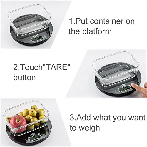 how to change the age on weight watchers digital scale