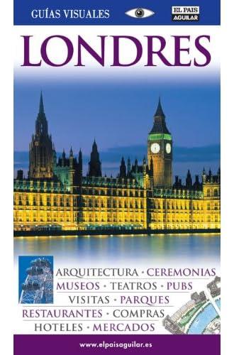Descargar gratis Londres de Sin Autor