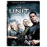 The Unit: Season Four