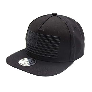 Anglewolf Contrast Sandwich Peak Baseball Cap Classic Hat Plain Snapback  Raised Flag Embroidery Gorras 3D Ourdoor 0433797eea3
