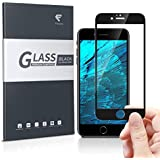 [Upgrade 3D Touch] Filmore for iPhone 6S/6 Glass Screen Protector, A Single Sheet of Glass, Full Screen Tempered Glass Film, Fully Coverage, Edge-to-Edge Protective Screen Shield (for iPhone 6/6S)