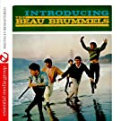 Introducing The Beau Brummels (Digitally Remastered)