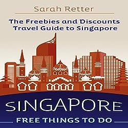 Singapore: Free Things to Do