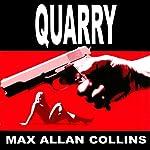 Quarry: A Quarry Novel, Book 1 | Max Allan Collins