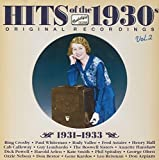 Hits of the 1930's Vol. 2 193
