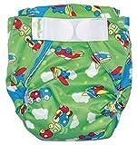Bumkins All-In-One Cloth Diaper