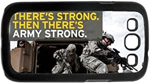 US Army v12 Samsung Galaxy S3 Case 3102mss