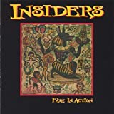 Fate in Action by Insiders (1995-05-30)