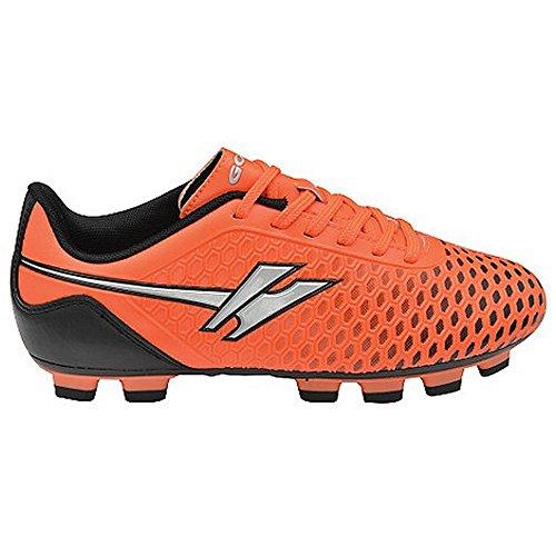 De alta calidad Gola Sport - Botines de Fútbol Modelo Boys Ativo 5 ION  Blade para f719534209715