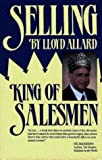 img - for Selling (Motivational) by Lloyd Allard (1991-07-31) book / textbook / text book