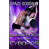 Surrender To The Cyborgs (Interstellar Brides: The Colony Book 1)