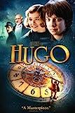 Hugo (AIV)