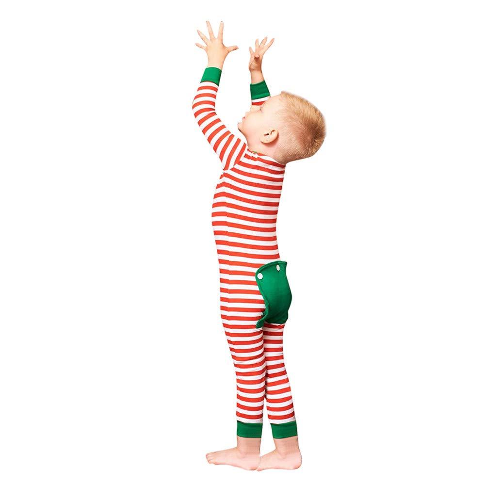生まれのブランドで KONFA_Christmas SWEATER 18 ユニセックスベビー 12 - SWEATER 18 Months B07HK791ZC レッド B07HK791ZC, EF/エフ:986c68b0 --- a0267596.xsph.ru