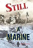 Still A Marine, Donald McKenna, 0979999006