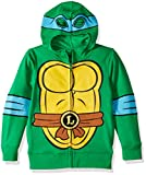 Teenage Mutant Ninja Turtles Costumes For Boys