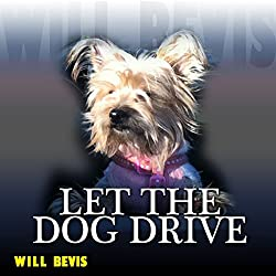 Let the Dog Drive