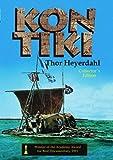 Kon-Tiki [DVD] [Region 1] [US Import] [NTSC]
