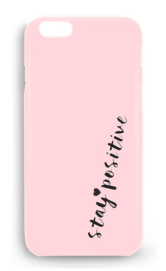 Funda Carcasa Chica Glam Frases para Xiaomi Redmi 6A (sin ...