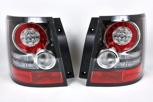 Valeo Led Rear Lights in Florida - 3