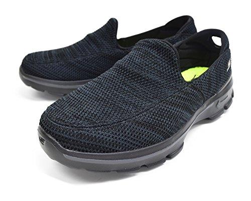 skechers shoes lebanon