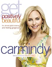 Get Positively Beautiful