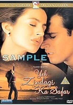 Yeh Zindagi Ka Safar full movie in hindi 1080p