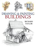 building drawing - Drawing & Painting Buildings