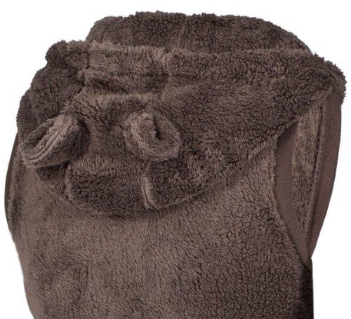 Femme Manche Shirt Sweat amp; Stitch D2004N82220B3 sans Soul Black xHFqUWawT0