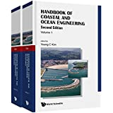 Handbook of Coastal and Ocean Engineering: In 2 Volumes: 2nd Edition