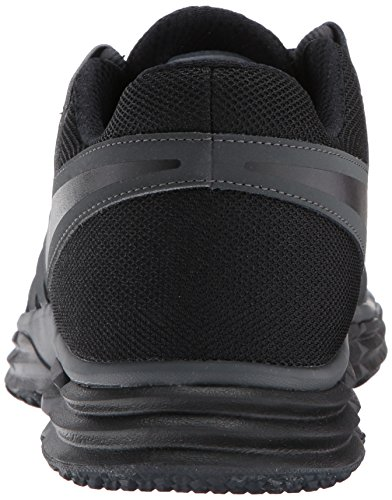 Nike Men's Lunar Fingertrap Cross Trainer, Anthracite/Black, 8.5 Regular US by Nike (Image #2)