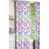 Your Zone Homes Curtains Review and Comparison