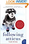 Following Atticus: Forty-eight High P...