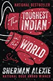 The Toughest Indian in the World: Stories