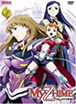 My-Zhime: My-Otome, Volume 2 (ep.5-8)