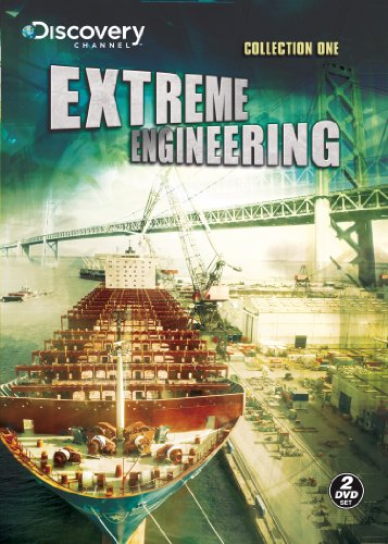 Extreme - Extreme Engineering: Collection 1 - Zortam Music