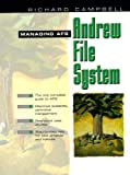 Managing AFS: The Andrew File System