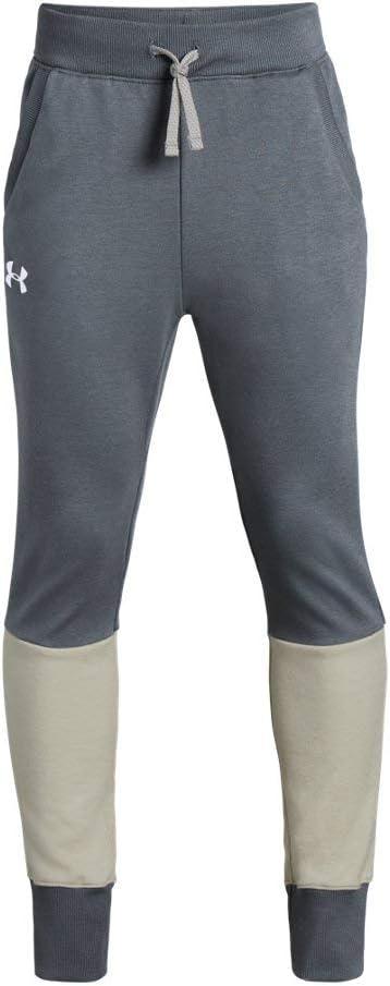 Under Armour Unstoppable Double Knit Jogger - Pantalón de chándal ...