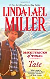 McKettricks of Texas: Tate