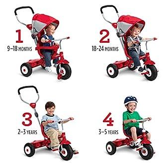 All Terrain Strollers Image