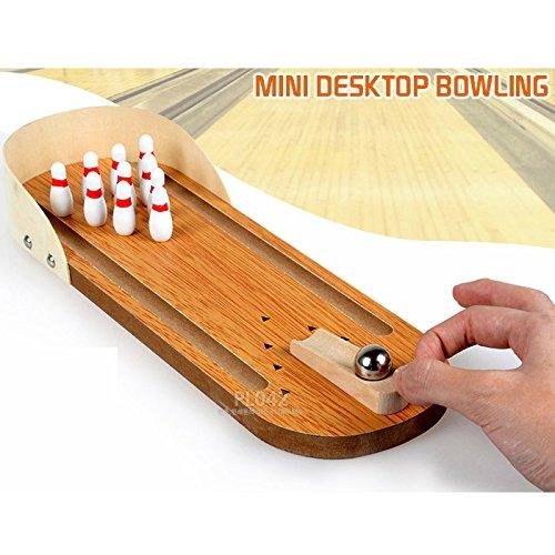 Bowling Bowling Game Bowling Game Toy Bowling Toy