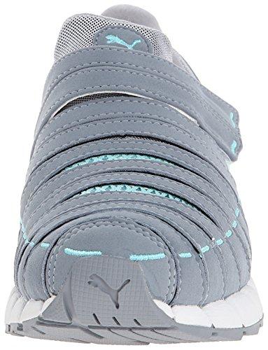 Puma - - Femmes de Osu Chaussures Nm Tradewinds/Aruba Blue