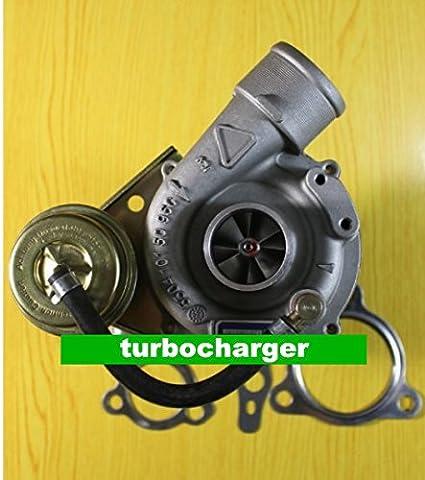 GOWE turbocharger for K04-015 53049880015 53049700015 turbo turbocharger for VOLKSWAGEN PASSAT T 1.8T