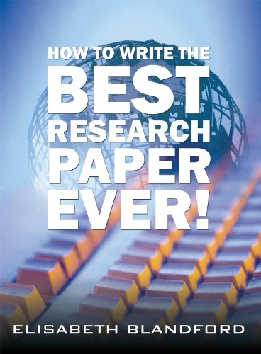 Apa dissertation editors in fredericksburg va