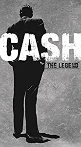 The Legend (4CD)