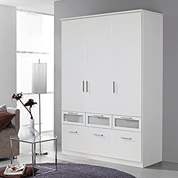 kleiderschrank jugendzimmer wei. Black Bedroom Furniture Sets. Home Design Ideas