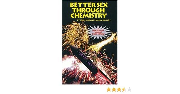 student-better-sex-through-chemistry-groups