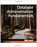 img - for Exam 98-364 MTA Database Administration Fundamentals book / textbook / text book
