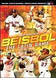 Beisbol: The Latin Game